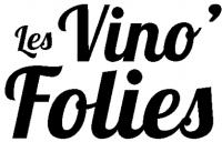 https://www.vitisphere.com/upload/agendas/1580911314_g1.png