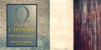 Le Plan de l'Homme tire son nom du Plan de l'Om, lieu-dit marquant la présence d'un orme (om en en occitan).