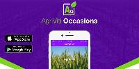 Lancée le 5 janvier 2018, l'application de vente de matériel vitivinicole AgriViti Occasions compte déjà plus de 1000 téléchargements.
