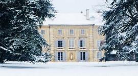 La famille Bouygues prend les commandes du domaine Henri Rebourseau