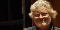 «Toutes mes idées ne sont pas solubles dans l'air du temps» aime à confier Jean-Michel Deiss dans un sourire.
