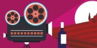 Vin et Société lance un concours de réalisation de film auprès des jeunes professionnels du cinéma et de la vidéo.