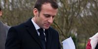 Quelque 8 800 tonnes de glyphosate ont été vendues en France en 2017.