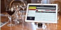 Les solutions digitales offertes aux restaurateurs pour la prescription de vins se multiplient ces dernières années