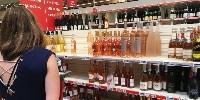 29% des français se disent prêts à consommer du Beaujolais rosé, selon un sondage Ipsos.