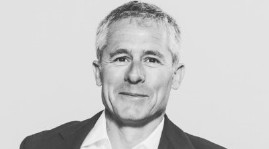 Jean-Marie Cassignol préside la stratégie d adaptation de Foncalieu