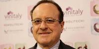 Giovanni Mantovani, directeur général de Vinitaly : « Nous avons déjà établi des contacts pour utiliser le pavillon vin de l'Expo Milan lors d'initiatives vinicoles à l'international'