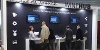 Sud de France reveals figures on Winehub activity