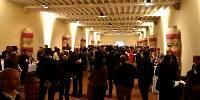 En 2016, la semaine des primeurs de l'Union des Grands Crus de Bordeaux avait rassemblé 6000 professionnels, dont 150 journalistes. Malgré le potentiel du millésime, l'affluence devrait être moindre, année Vinexpo oblige.