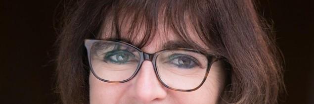 Marie-Christine Verdier-Jouclas, députée du Tarn (LREM) : 'Sur le sujet de la prévention contre l'alcoolisme, je pense que nous allons pouvoir construire une stratégie durable et travailler en cohérence'.