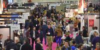 Après 8200visiteurs en 2017, le parc des expositions d'Angers en a accueilli 7500 ce début février.