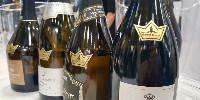 La candidature à la marque 'Prestige de Loire' est gratuite, le prix d'achat des macarons étant ensuite à la charge de l'opérateur.