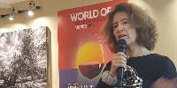 Elisabeth Laville, fondatrice d'Utopies, un cabinet spécialisé dans l'accompagnement des entreprises dans leurs stratégies de responsabilité sociétales et environnementales.