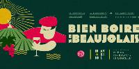 «Beaujolais, Beaujolais-villages, crus, bios, natures, hommes, femmes, jeunes, vieux, moustachus… il y en aura pour tous les goûts!» annoncent avec humour les organisateurs.