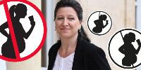 Médecin, Agnès Buzyn assume de mettre en avant les dangers de la consommation de toutes les boissons alcoolisées. Sans pour autant récuser l'aspect convivial.