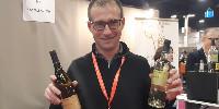 Fier de son ancrage ligérien, Romain Malidain est partisan des cuvées monocépages: chardonnay, sauvignon blanc, grolleau, merlot, cabernet franc, pinot noir…