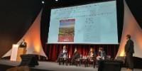 Christian Vanier, directeur du BIVB, remet en cause la nouvelle stratégie des vins du Beaujolais qui prévoit d'utiliser la mention de climat pour les vins 'd'exception'