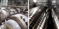 Pesant pour 10% de la production d'AOC Bordeaux, le groupe coopératif est le premier opérateur de fines bulles bordelaises.