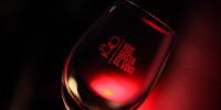 Comme ceux australiens, géorgiens et néo-zélandais, les vins chiliens sont exemptés de droits d'accise sur le marché chinois.