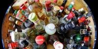 Selon l'ANPAA, il faudrait que Santé publique France lance «des campagnes de prévention nationales claires et vigoureuses» pour mieux faire connaître ses nouveaux «repères de consommation» publiés en janvier («pas plus de 10 verres par semaine», «pas plus de 2 verres par jour» et «des jours sans alcool»).