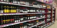 Les « private label » ont une vraie segmentation chez les distributeurs, tout comme les marques classiques