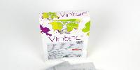 Vintec pourra s'utiliser en pépinière du 24 février au 24 juin 2016