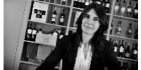 Fabienne Bonet préside les Vignerons catalans depuis trois ans; elle en était auparavant la vice-présidente.