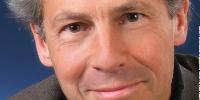 Alain Suguenot est le député-maire de la ville de Beaune (Côte d'Or)