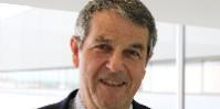 «L'ISVV est aujourd'hui une des toutes premières références mondiales, sinon la référence mondiale, en termes de recherche et d'enseignement pour la filière vitivinicole» déclare Nicolas Gailly dans un communiqué.