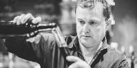 «L'exercice de dégustation des primeurs n'est pas simple. Il faut se projeter sur le devenir d'un vin avec son expérience du passé» confie Éric Boissenot.
