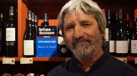 Guy Sabarthès veut présider une croissance de 50 % du cru La Livinière
