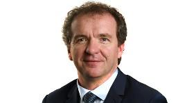 Maxime Toubart réélu pour deux ans
