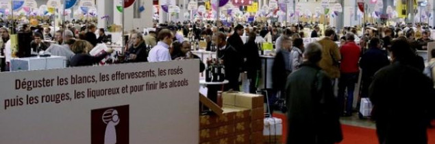 Due to loss of business, independent wineries are asking for increased government support.
