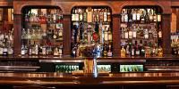 La consommation irlandaise change, délaissant progressivement les traditionnelles bières, indissociables de ses pubs.