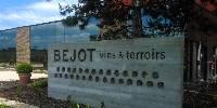 Depuis mars, la maison Béjot fait face à une enquête pour fraude. Le Bureau interprofessionnel des vins de Bourgogne s'est porté partie civile.