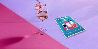 Vu de Vente-Privée, le Petit Ballon est défini comme «un acteur disruptif qui propose une nouvelle façon d'acheter, de découvrir et de déguster le vin».