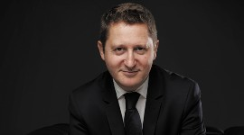 Guillaume Deglise has announced his departure as Vinexpo managing director.