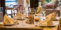 Dans les restaurants, les consommateurs ne savent pas d'où vient les vins sans indication géographique qu'ils consomment. Un amendement veut obliger à inscrire leur origine sur la carte des vins.