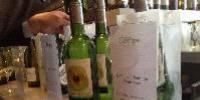 La commercialisation des Côtes de Gascogne reposent sur l'export qui écoule 60% des volumes.