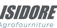 Depuis le 1er avril, le groupe Isidore a intégré une nouvelle filiale : Vitagri