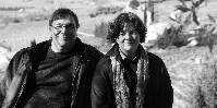 Jean-Pierre Bertrand et Karine Biscarrat devraient co-présider l'appellation Rasteau pendant trois ans