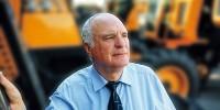 Roger Pellenc, sans successeur, avait décidé dès 2011 de céder son entreprise à Edify.