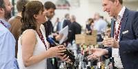 Le salon de la London Wine Fair permettra sans doute de prendre la température du marché britannique sur fond de Brexit.