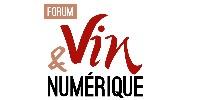 Le 1er forum vin et numérique, organisé par la Maison des Sciences de l'Homme de Dijon, aura lieu vendredi 2 juin 2017. Il devrait servir à faire émerger de nouveaux partenariats et projets communs.