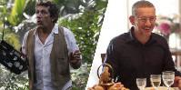 Si la comédie d'aventures d'Alain Chabat est sortie en salles en avril 2012, le dernier film de Dany Boon est arrivé dans les cinémas en février 2018.