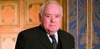 Albert Bichot était l'aîné d'une fratrie, complétée par Bernard, Bénigne et Jean-Marc.