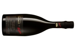 The blend of Chardonnay and Pinot noir is the first label from the Thiénot x Penfolds collaboration to be presented.