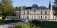 Avec son vignoble de 57 hectares à Pauillac, le château Lynch-Moussas appartient à la famille Castéja depuis 1919.