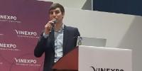 Paul Bounaud, GS1 : « l'intérêt est que c'est le producteur qui renseigne les informations sur son produit, ce qui fiabilise les données »