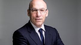 Frédéric Noyère quitte la direction d